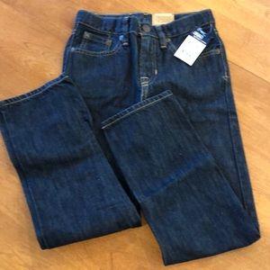 RL Polo jeans